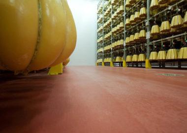 plancher-epoxy-industriel-agroalimentaire-résistante-humidité