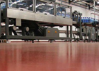 plancher-agroalimentaire-epoxy-vapor-Nettoyant
