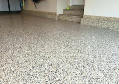 valspar-garage-floor-coating-garage-floor-coatings-flake-finish-valspar-garage-floor-coating-vs-rustoleum