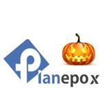 Planepox plancher